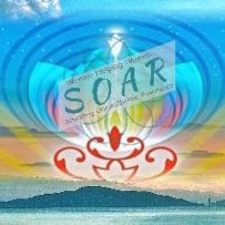 Join SOAR…a Little Survey!