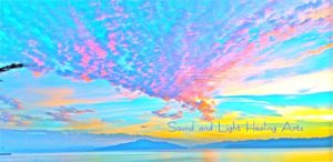 Sound and Light Healing Arts